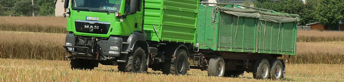 Berühmt landwirtschaftliche Dienstleistungen   Agro-Dienst-Marktfrucht #HM_04